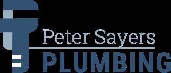 Peter Sayers Plumbing
